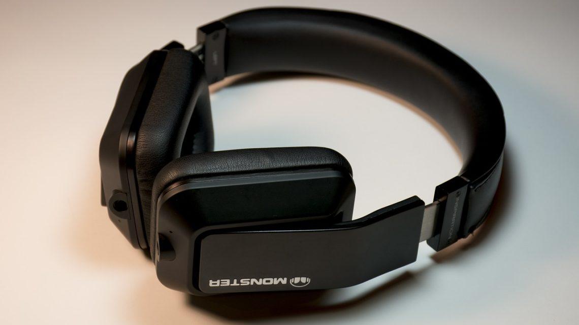 Pourquoi passer aux casques Bluetooth?