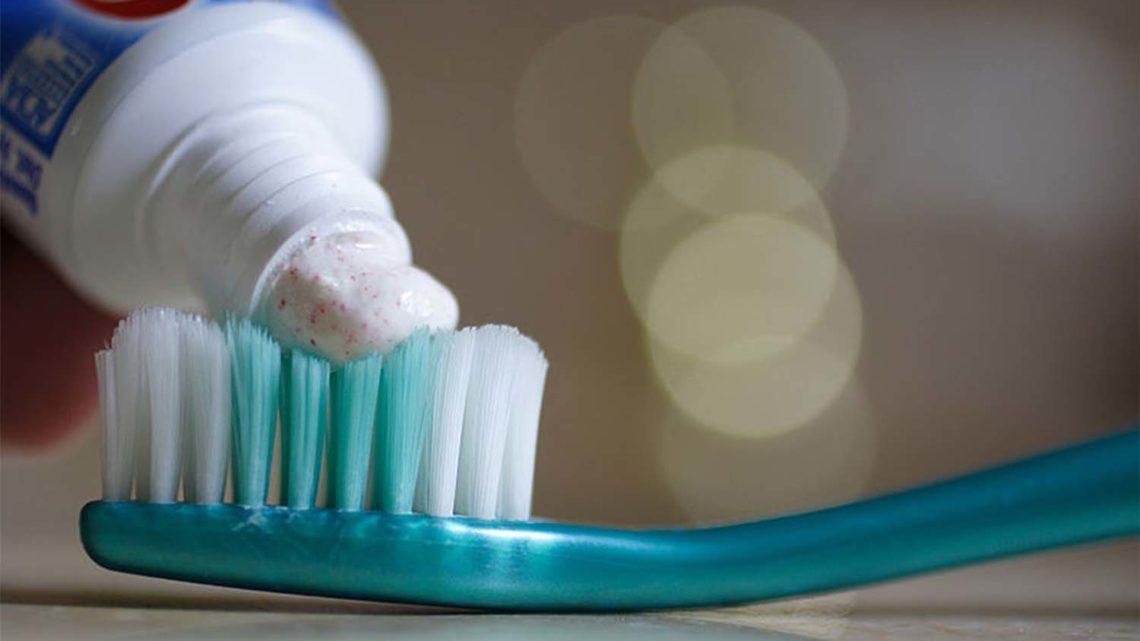 La brosse à dent et les traitements orthodontiques