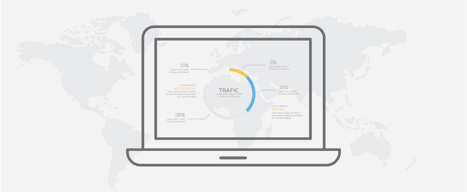 Comment promouvoir un site internet