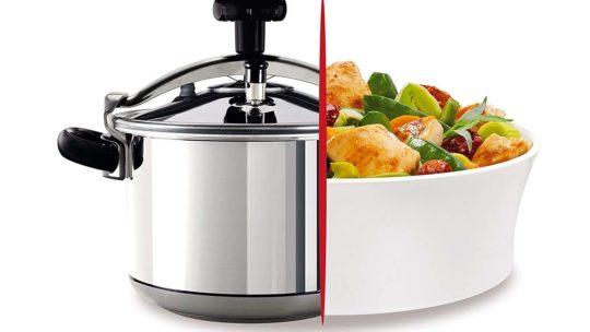Comment utiliser son ustensile de cuisine ?