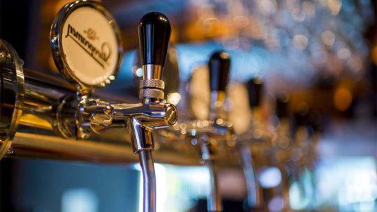 Comment faire sa bière à la maison ?