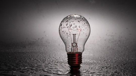 Pourquoi conserver l'énergie en 2018?