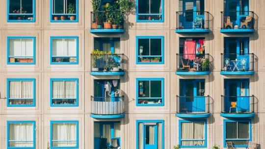 6 raisons qui mettent en hausse votre facture d'électricité