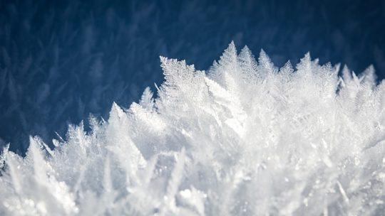 Bientôt l'hiver, bonjour la hausse de l'électricité !