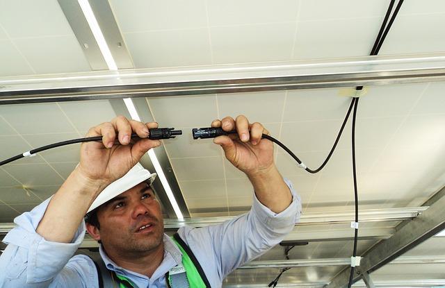 L'importance de l'entretien électrique pour la sécurité à la maison