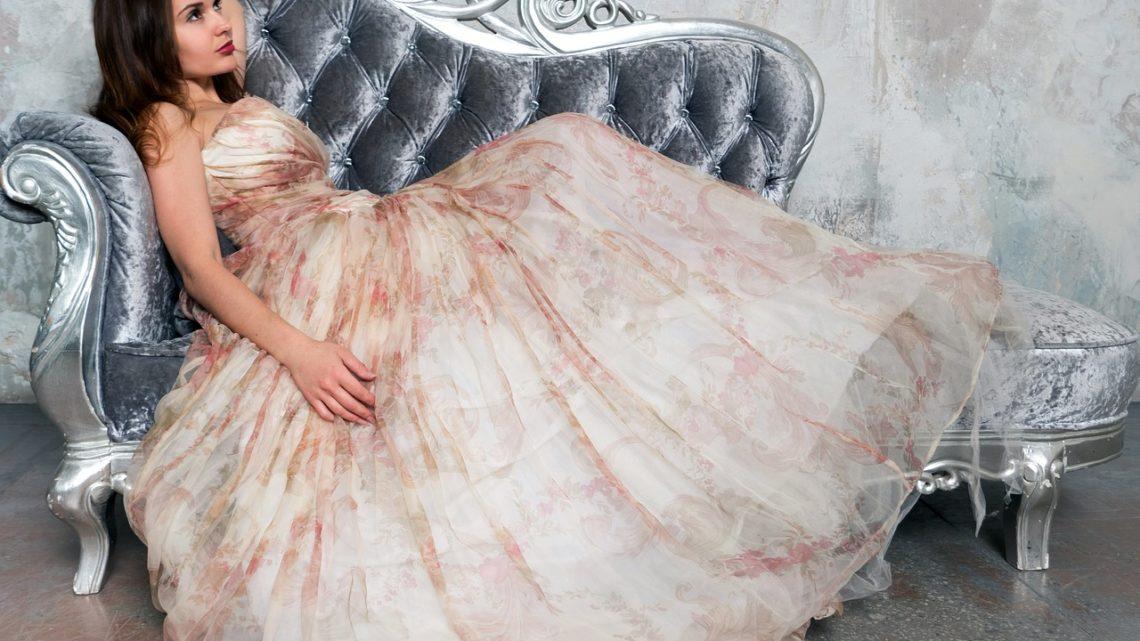 Conseils pour un choix aisé et judicieux de la robe de soirée