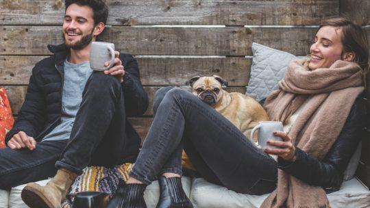 Quelques astuces pour faire des rencontres célibataires