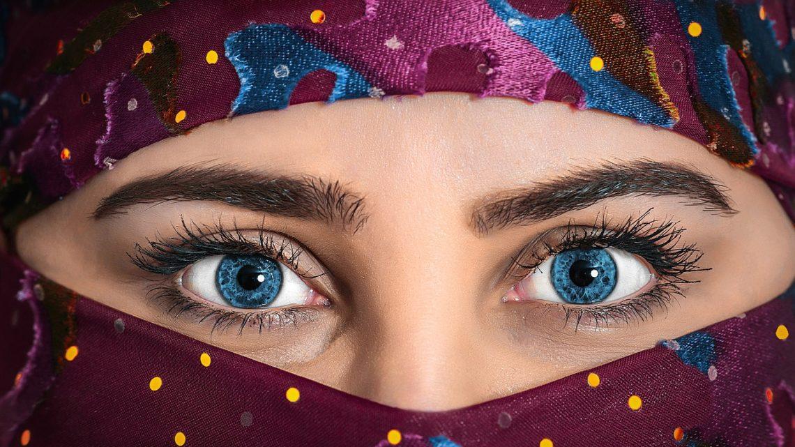 Les musulmans célibataires se tournent vers les sites de rencontre halal