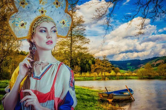 Quel est Le Meilleur Site de Rencontres de Femmes Russes et Ukrainiennes ?