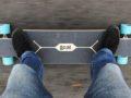 Les caractéristiques d'un skateboard électrique