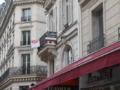 Investissement locatif dans l'ancien à Paris