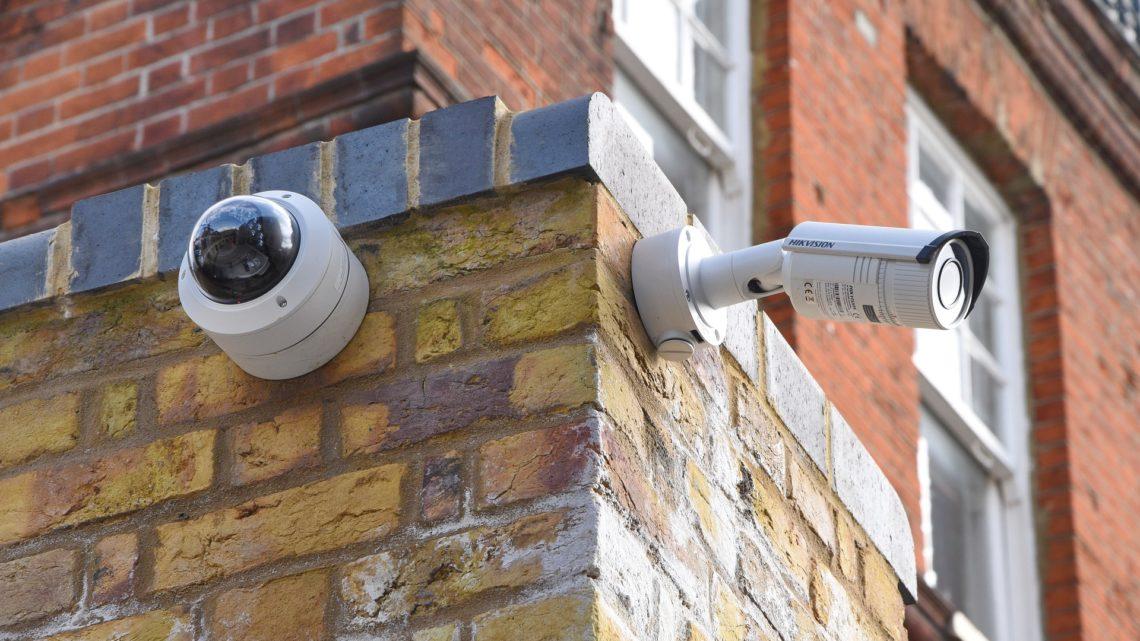 Caméra espion : tous ces gadgets qui passent totalement inaperçus