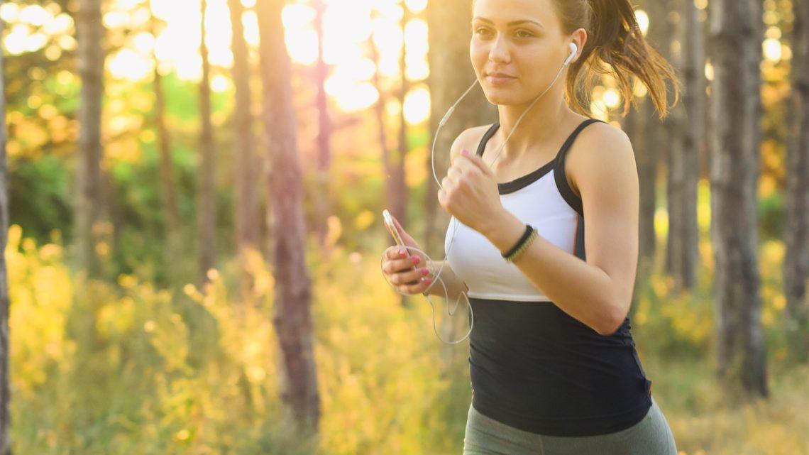Un ventre plat en 7 jours – Comment perdre du poids rapidement ?