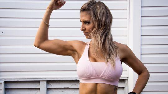 3 astuces pour gagner des muscles rapidement et simplement