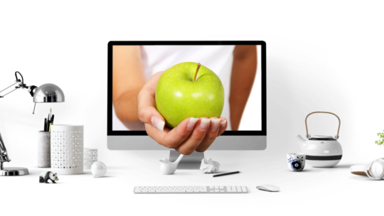 Traitement d'image d'entreprise : comment choisir une photo pour la retouche ?