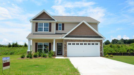 Réussir son achat immobilier en utilisant une plateforme de courtiers en ligne