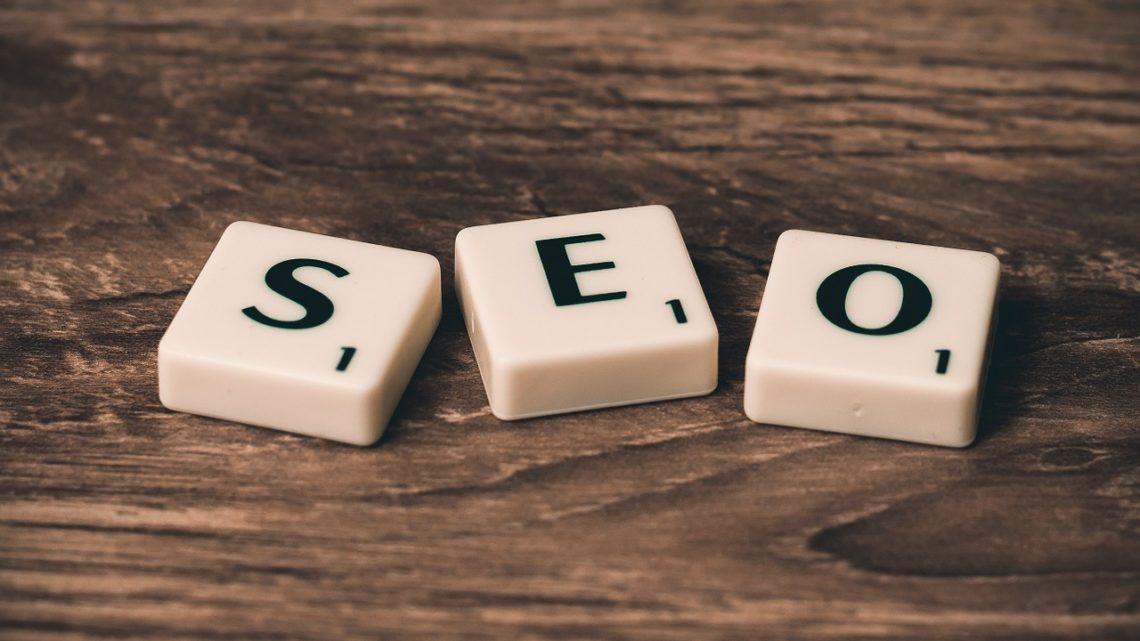 Comment booster le SEO de son site web grâce à une plateforme de netlinking ?