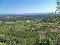Un tour complet du Luberon à vélo