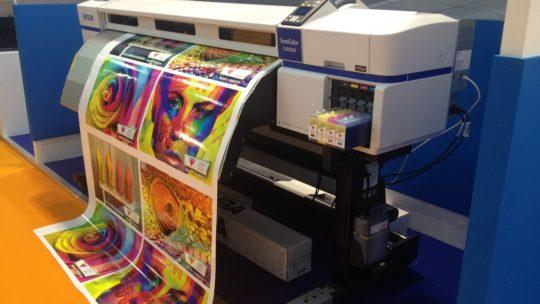 Comment trouver un bon imprimeur de plaquettes commerciales en ligne ?