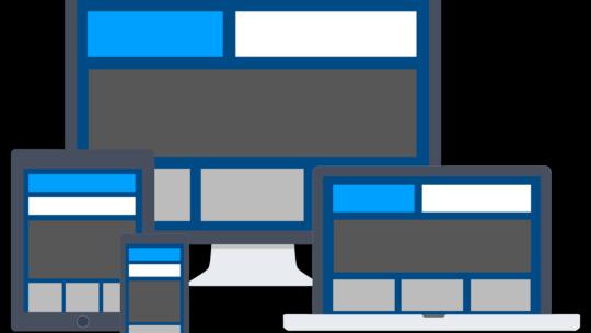 Comment réaliser son site internet à moindre frais ?