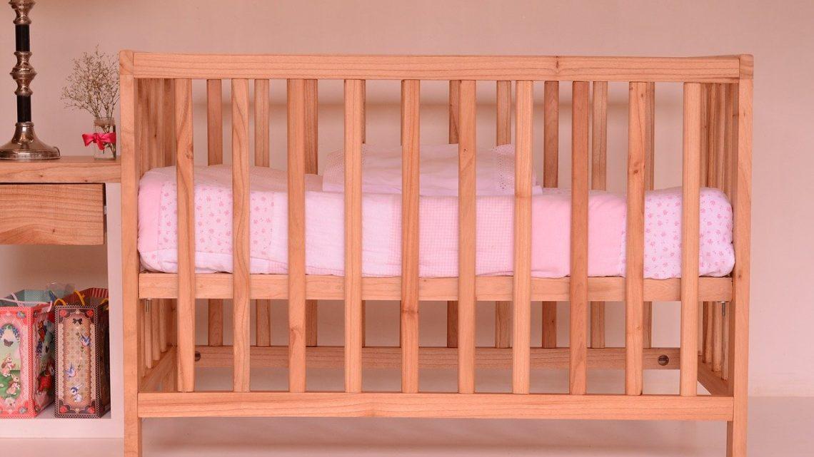 Quels sont les avantages d'un lit mi-hauteur ?