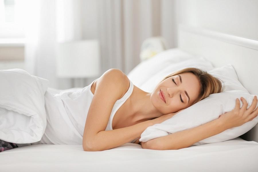 5 conditions pour bien dormir
