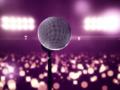 Microphone : comment ça marche et quels sont les principaux types de micros ? guide complet 2020