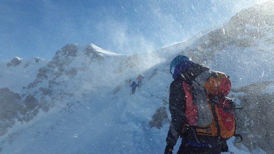Choisir sa station de ski pour ses activités