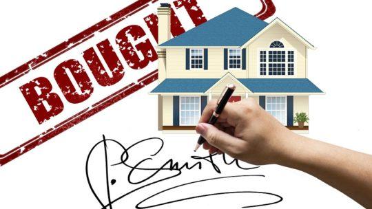 Quels sont les meilleurs moyens d'administrer des biens immobiliers pour une agence immobilière ?