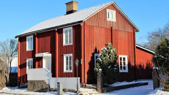 Les étapes importantes pour réussir la construction d'une maison en bois