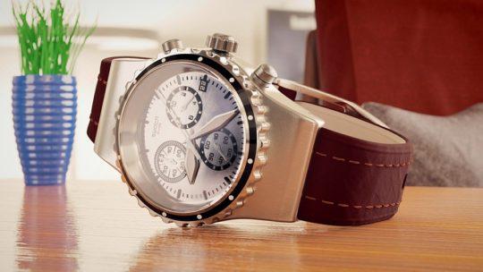 Pourquoi les montres suisses sont tant convoitées ?