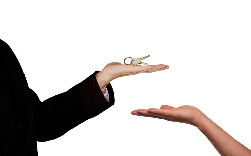 TACTIQUES DE PROSPECTION POUR LES AGENTS IMMOBILIERS