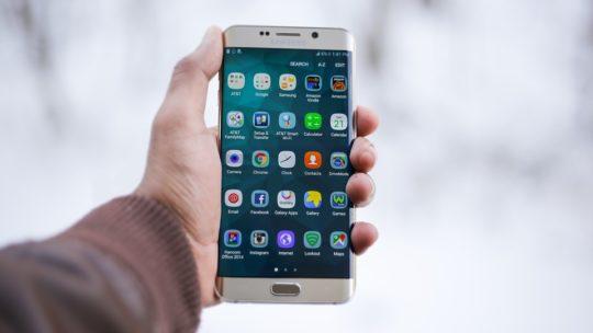 Comment choisir la bonne société de développement d'applications mobiles pour créer l'application de vos rêves