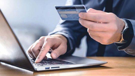 Les banques en ligne qui facilitent l'investissement