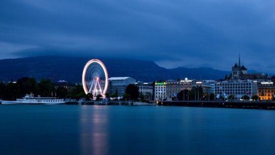 Les méthodes pour éviter les désagréments durant votre déménagement à Genève