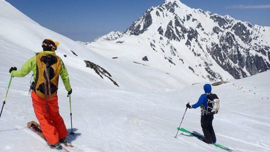 Quels sont les meilleurs équipements de ski ?