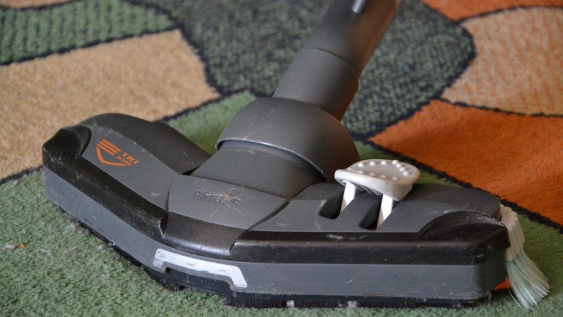 Les différentes astuces de nettoyage de tapis