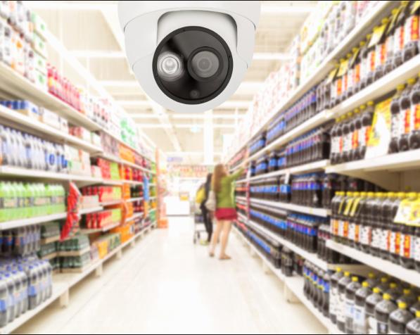 Bien choisir son système de vidéoprotection