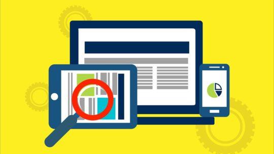 Création de site web : 3 bonnes raisons d'avoir un site web de qualité