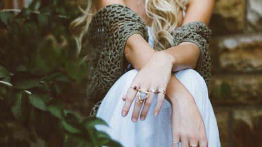 Bijoux fantaisie pas cher : Pourquoi se priver !