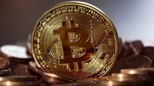 Comment votre entreprise commence à travailler avec Bitcoin