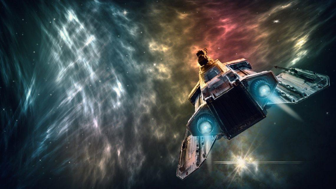 Combien coûtera un billet pour voyager dans l'espace ?