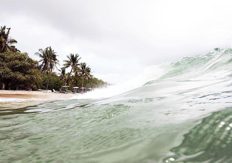 Premier séjour au Costa Rica : conseils pour réussir ses vacances