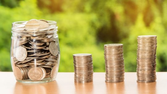 Découvrez les trois options pour le financement de vos projets