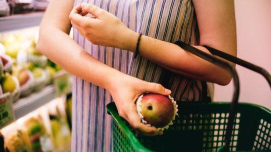 Consommation locale pour le bien des consommateurs, de l'environnement et des agriculteurs