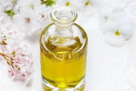 Les ingrédients pour cosmétiques maison : ce qu'il y a à savoir
