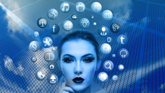 Une agence de communication digitale : qu'est-ce que c'est ?
