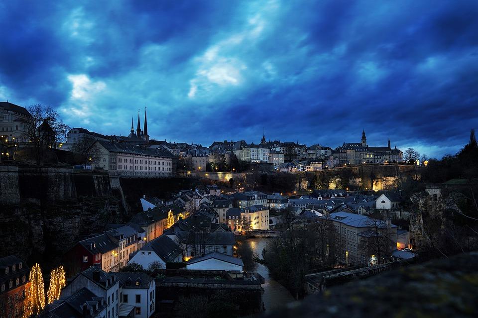 Recherche de chambre à louer au Luxembourg