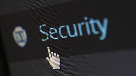 Comment éviter une cyberattaque avec Extrahop ?
