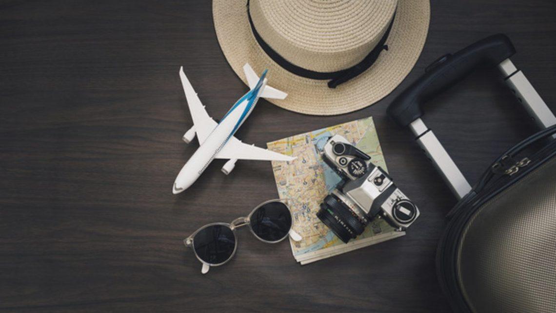 Découvrez 6 destinations de rêve à petit prix